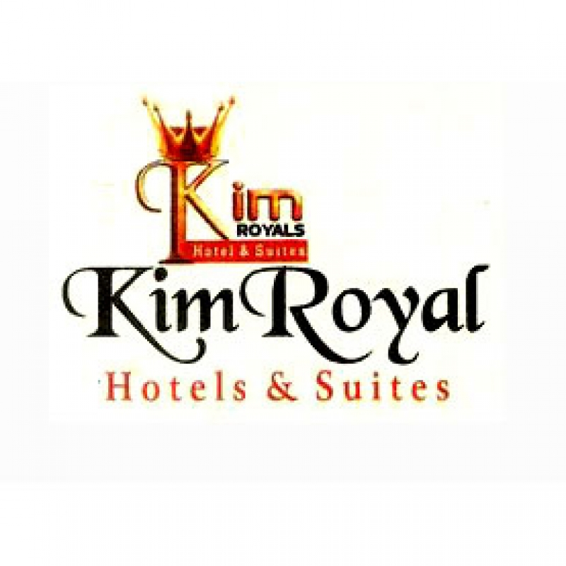 Kim Royal Hotel & Suites
